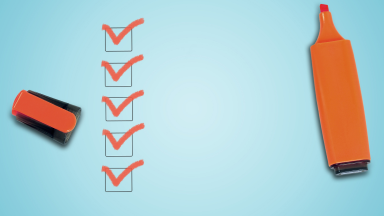 10 Last-Minute Checklist Items to Win Customers on Prime Day